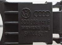 3d0909141f Антенна Volkswagen Phaeton 2002-2010 4485006 #1