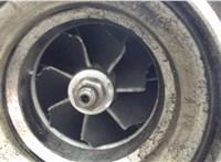 Горный тормоз Scania 4-Serie 1994-2008 4388312 #1