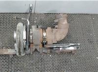 Горный тормоз Scania 4-Serie 1994-2008 4388312 #2