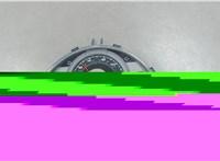 5Z2920820 X Щиток приборов (приборная панель) Volkswagen Fox 2005-2011 5057180 #1
