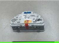 5Z2920820 X Щиток приборов (приборная панель) Volkswagen Fox 2005-2011 5057180 #2