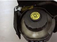 Бачок тормозной жидкости Scania 5-Serie 2003-2018 4595294 #2