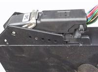1512741 Блок управления (ЭБУ) Scania 4-Serie 1994-2008 5067140 #2