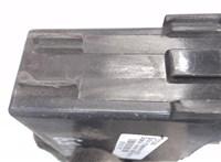 1428602 Блок управления (ЭБУ) Scania 4-Serie 1994-2008 5067195 #5