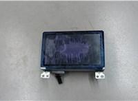 60343474 Дисплей мультимедиа Nissan Murano 2002-2008 5094841 #1