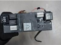 3C0947049AH / F005V00660 Блок управления (ЭБУ) Volkswagen Golf 5 2003-2009 5100265 #4