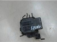 5wy7221a Блок АБС, насос (ABS, ESP, ASR) KIA Cerato 2004-2009 4447429 #1