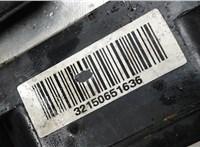 5wy7221a Блок АБС, насос (ABS, ESP, ASR) KIA Cerato 2004-2009 4447429 #3