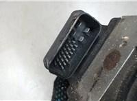 5wy7221a Блок АБС, насос (ABS, ESP, ASR) KIA Cerato 2004-2009 4447429 #5