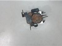 5wy7221a Блок АБС, насос (ABS, ESP, ASR) KIA Cerato 2004-2009 4447429 #7