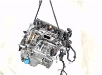 60100T8NT00ZZ Катушка зажигания Honda HRV 2015- 10093698 #2