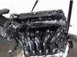 Двигатель Honda HRV 2015-, 1.8 литра, бензин, инжектор, r18zf, Артикул 4592664 #5