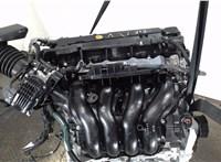 60100T8NT00ZZ Катушка зажигания Honda HRV 2015- 10093698 #5