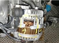 60100T8NT00ZZ Катушка зажигания Honda HRV 2015- 10093698 #6