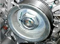 60100T8NT00ZZ Катушка зажигания Honda HRV 2015- 10093698 #8