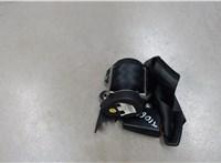 3C8857805A Ремень безопасности Volkswagen Passat CC 2008-2012 5122206 #1
