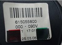 3C8857805A Ремень безопасности Volkswagen Passat CC 2008-2012 5122206 #2