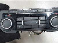 3C0959653B Переключатель отопителя (печки) Volkswagen Passat CC 2008-2012 5122234 #1