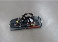 3C0959653B Переключатель отопителя (печки) Volkswagen Passat CC 2008-2012 5122234 #2