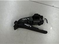 1K2721503T Педаль газа Volkswagen Passat CC 2008-2012 4443741 #1