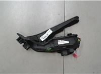 1K2721503T Педаль газа Volkswagen Passat CC 2008-2012 4443741 #4