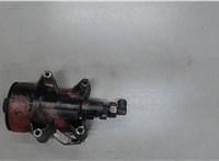 51063616002 Корпус фильтра охлаждающей жидкости Man TGX 2007-2012 4609349 #4