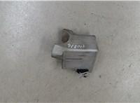 Замок руля, блокиратор Toyota RAV 4 2006-2013 5141258 #1