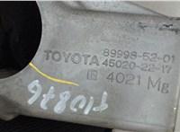 Замок руля, блокиратор Toyota RAV 4 2006-2013 5141258 #2