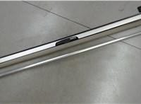 Шторка солнцезащитная Ford Kuga 2008-2012 5142004 #1