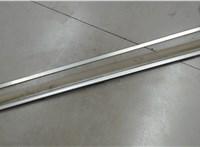 Шторка солнцезащитная Ford Kuga 2008-2012 5142004 #2