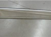 Шторка солнцезащитная Ford Kuga 2008-2012 5142008 #1