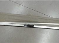 Шторка солнцезащитная Ford Kuga 2008-2012 5142008 #2