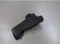 1K2723503T Педаль газа Volkswagen Passat CC 2008-2012 5151863 #1
