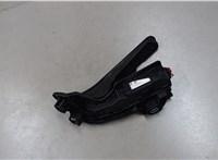 1K2723503T Педаль газа Volkswagen Passat CC 2008-2012 5151863 #2