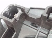 1K2723503T Педаль газа Volkswagen Passat CC 2008-2012 5151863 #4