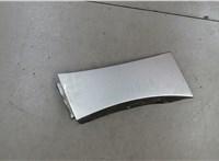 Пластик кузовной Mazda 6 (GH) 2007-2012 5153647 #1