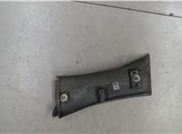 Пластик кузовной Mazda 6 (GH) 2007-2012 5153647 #2