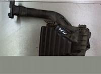 5Z0129607G Корпус воздушного фильтра Volkswagen Fox 2005-2011 5155570 #1