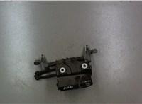 5Z0955603B / 5Z0955119C Механизм стеклоочистителя (трапеция дворников) Volkswagen Fox 2005-2011 5156408 #1
