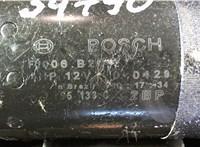 5Z0955603B / 5Z0955119C Механизм стеклоочистителя (трапеция дворников) Volkswagen Fox 2005-2011 5156408 #2