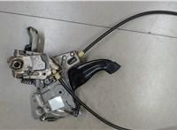 Педаль ручника Audi Q7 2006-2009 4460453 #1