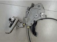 Педаль ручника Audi Q7 2006-2009 4460453 #2