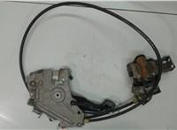 Педаль ручника Audi Q7 2006-2009 4460453 #3