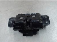 60311FC100 Замок багажника Subaru Forester (S10) 1998-2002 5163644 #2
