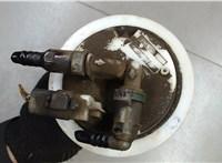9636403980 Регулятор давления топлива Lancia Phedra 4293316 #1