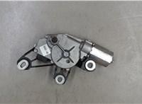 5Z6955711 Двигатель стеклоочистителя (моторчик дворников) Volkswagen Fox 2005-2011 5181446 #2