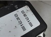 5Z0614T117B/ 026523162603 Блок АБС, насос (ABS, ESP, ASR) Volkswagen Fox 2005-2011 5184277 #2