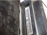 5Z0614T117B/ 026523162603 Блок АБС, насос (ABS, ESP, ASR) Volkswagen Fox 2005-2011 5184277 #3