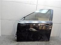 60009AJ0329P Дверь боковая Subaru Legacy Outback (B14) 2009- 5185439 #1