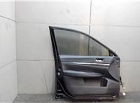 60009AJ0329P Дверь боковая Subaru Legacy Outback (B14) 2009- 5185439 #3